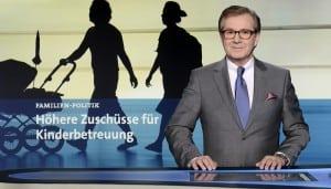 © NDR / Thorsten Jander