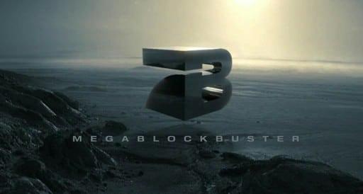 KU-2014-BILD-TV-ProSieben-Blockbuster-Mega-BILD-ProSieben.jpg