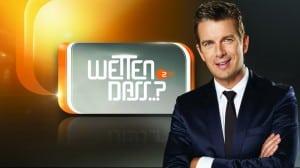 © ZDF / Alexander Babic / Brand New Media