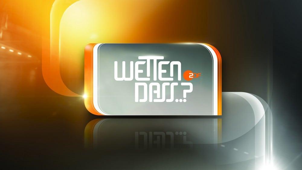 Tv Quote Wetten Das