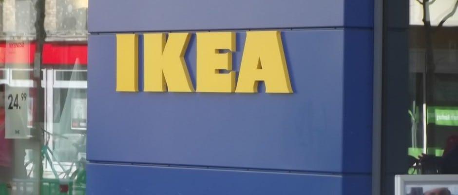 Ikea Glass Cabinet With Lock ~ Ikea ruft Schokolade zurück  kukksi de  Stars Stories Style