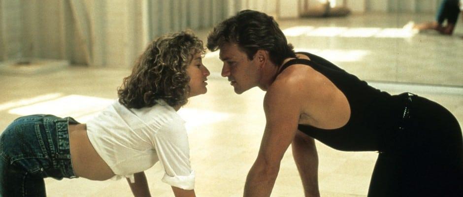 Dirty dancing quot 10 krasse fakten zum kultfilm kukksi de stars