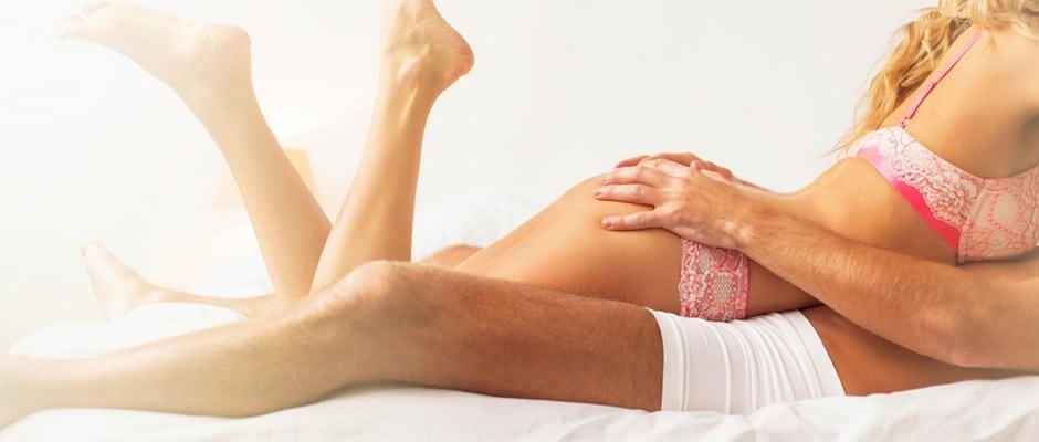 sexstories.com sex-stellungen