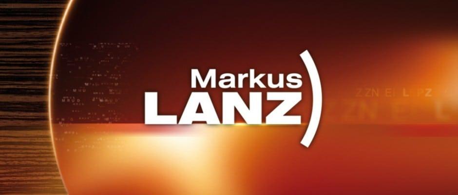Mediathek Lanz