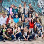 Schon gewusst? 13 coole Fakten zu Berlin - Tag & Nacht!