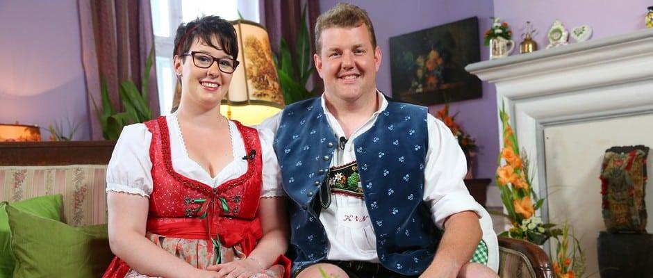 Frau sucht mann fur eine nacht in berlin