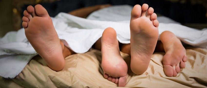 handypornos ist analsex gefährlich