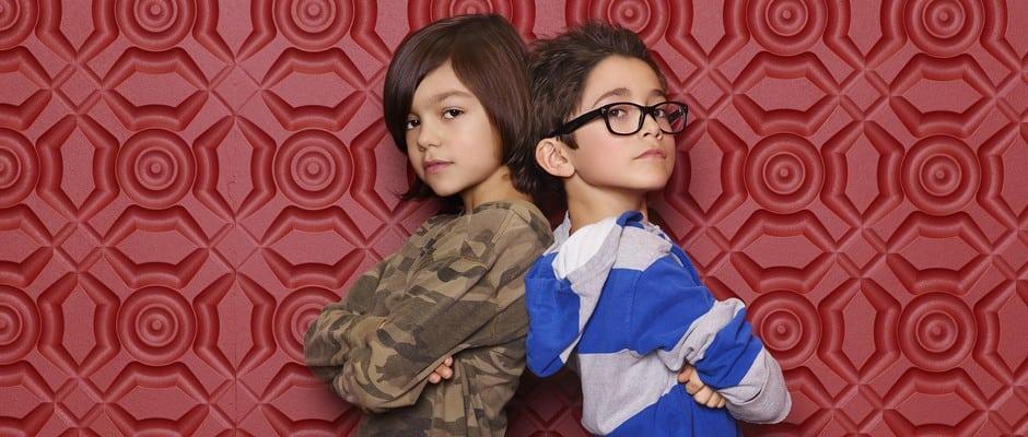 Disney Channel Neue Serien