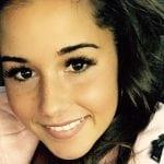 Sarah Lombardi: Alessio war klinisch tot!