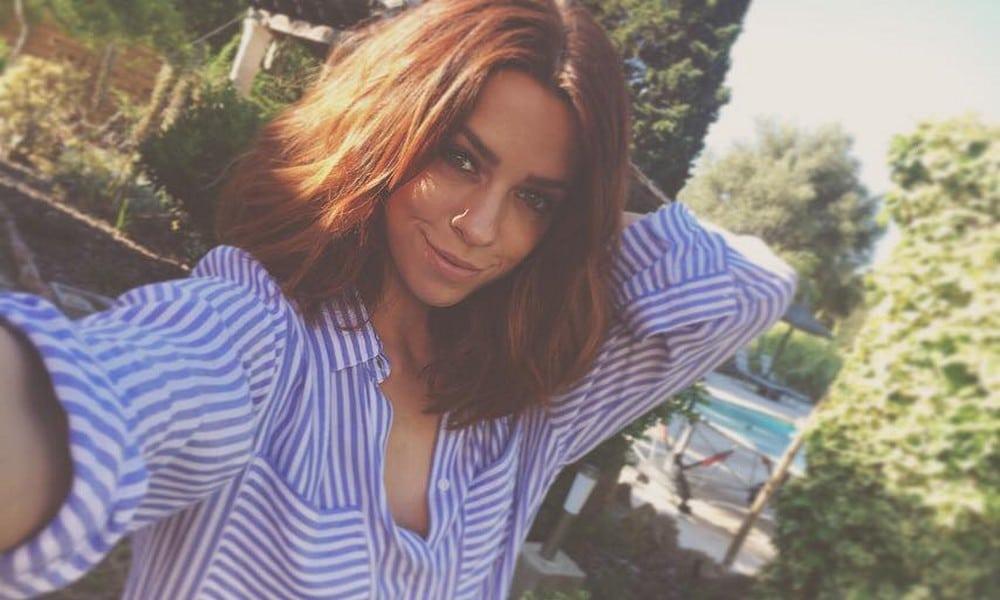 Vanessa Mai: Heimliche Traumhochzeit auf Mallorca