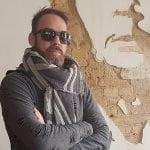 Berlin – Tag & Nacht: Ranndy Frahm aka Theo kommt zurück!