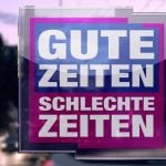 GZSZ: Dieser Köln 50667-Star steigt in die Serie ein