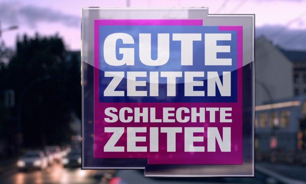 GZSZ: Dieser Serien-Star steigt in die RTL-Soap ein!