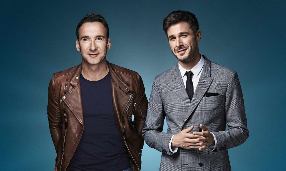 Promi Big Brother: Ziehen Maria Hering und Bert Wollersheim ein?