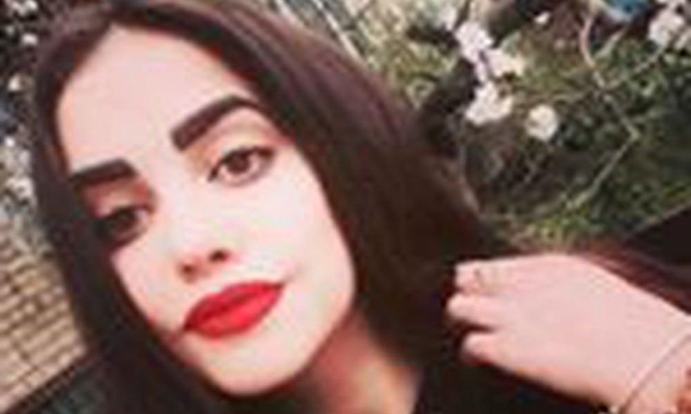 Dramatisches Video Ukrainische Teenagerin sendet eigenen Unfalltod live ins Internet