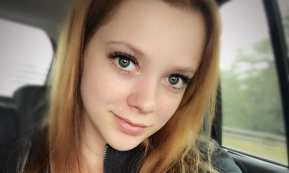 Anne Wünsche: Sie spricht über ihren neuen Freund!