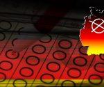 Bundestagswahl 2021: 7 Gründe, um wählen zu gehen