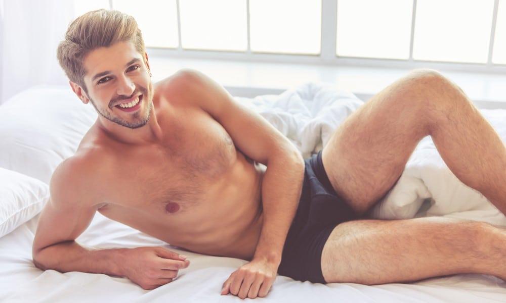 Mannern - Tglich aktualisierte Galerien mit Homosexuell