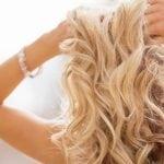 Frau (25) isst ihre Haare – Not-OP!