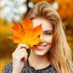 10 Gründe: Darum sollten wir den Herbst einfach lieben!