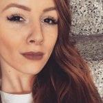 Denise Duck: So hat sich ihr Leben durch BTN verändert!