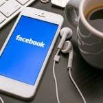 Facebook: Das soll sich jetzt ändern!