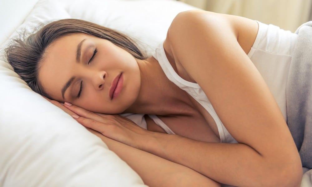 So bekommst du einen Orgasmus im Schlaf - kukksi.de