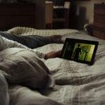 Traumjob: Netflix sucht Leute, die Serien schauen!