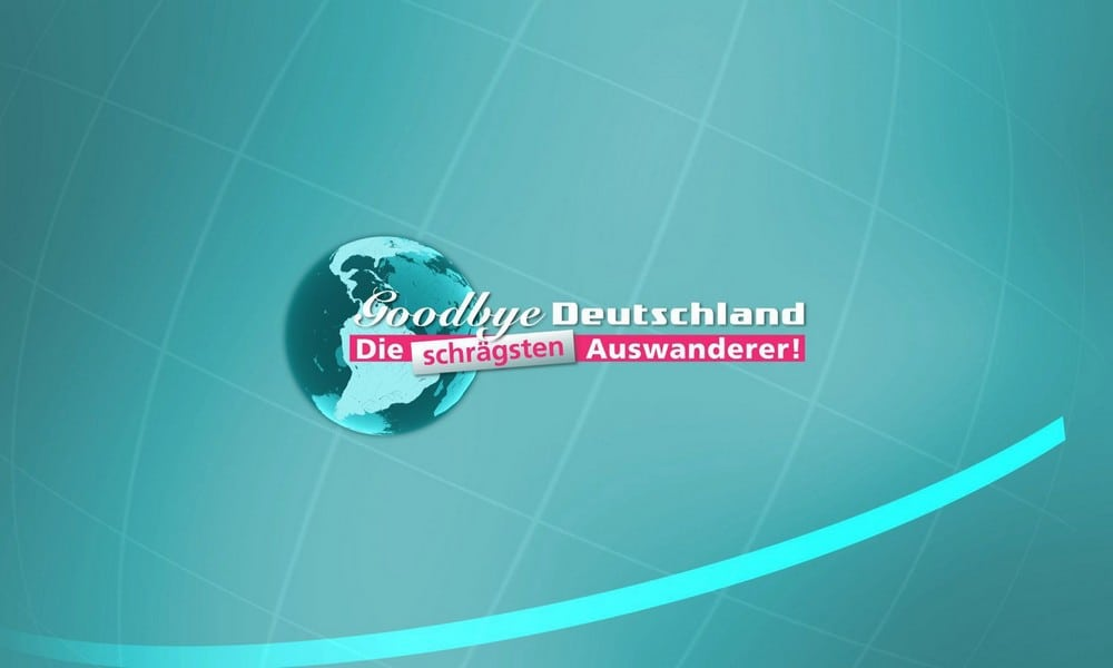 Sylvia Breuer: 'Goodbye Deutschland'-Teilnehmerin verliert den Kampf gegen den Krebs