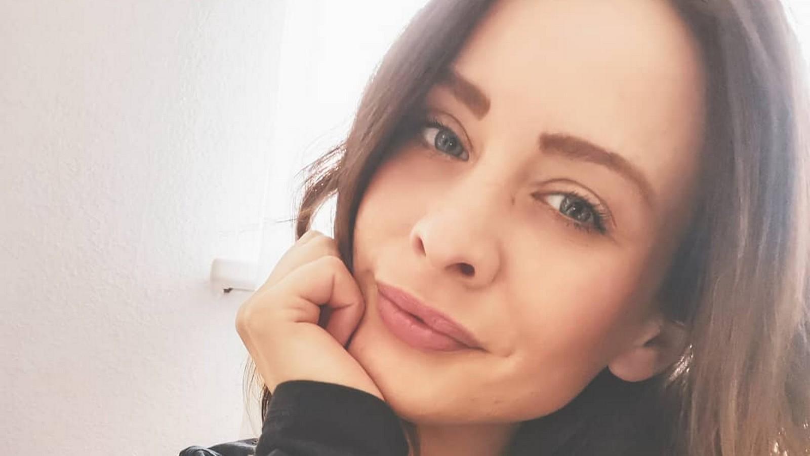 Sarah Bock