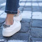Flanking: Ist der Modetrend gefährlich?
