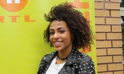 Melissa Zerhau