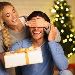 Die 4 besten Verpackungsideen für deine Geschenke