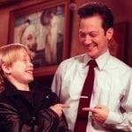 Macaulay Culkin: So sieht der 'Kevin – Allein zu Haus'-Star heute aus