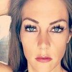 Saskia Beecks: So krass hat sich der BTN-Star verändert!