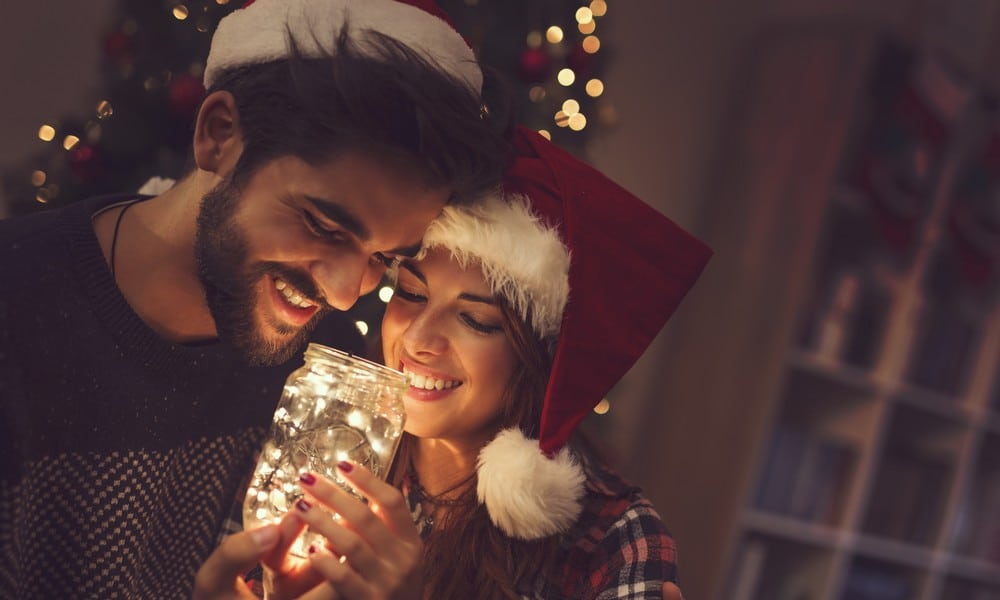 single an weihnachten so findest du noch schnell einen. Black Bedroom Furniture Sets. Home Design Ideas