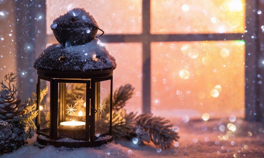 wei e weihnachten 2017 gibt es schnee an heiligabend. Black Bedroom Furniture Sets. Home Design Ideas