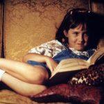 Mara Wilson: Das wurde aus dem Matilda-Star!