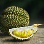 Kotzfrucht: So schmeckt die Dschungelcamp-Frucht!