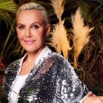 Natascha Ochsenknecht: So hat das Dschungelcamp sie verändert!
