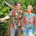Dschungelcamp 2019: DAS passiert hinter den Kulissen!