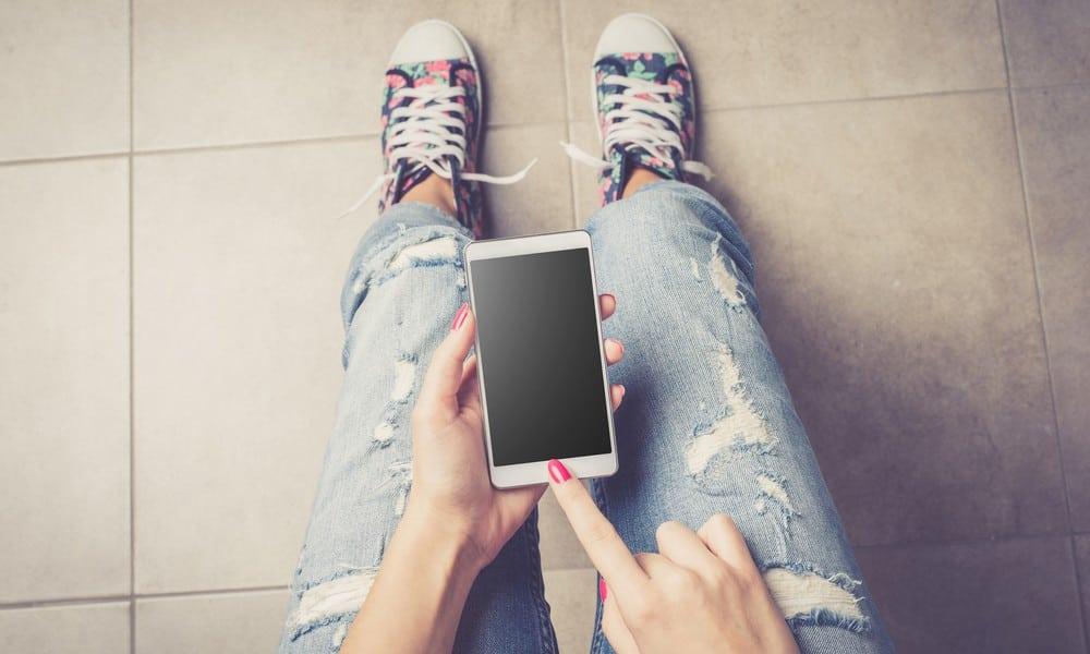 17-Jährige will nur ihr Handy aufladen - und ist kurz darauf tot