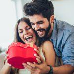 5 Faktoren für eine lange Beziehung