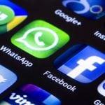 Diese Whatsapp-Nachricht solltest du sofort löschen!
