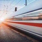 Teenie klettert auf Zug: 15-Jährige stirbt durch Stromschlag!
