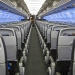 Flugzeugabsturz in Russland: Alle Passagiere und Crew tot!