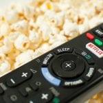 Netflix: Geheime Funktion entdeckt!