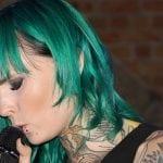 Jazzy Gudd: BTN-Eule veröffentlicht ihren zweiten Hit
