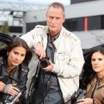 Die Trovatos: Die Kult-Detektive sind bei RTL zurück