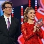 Let's Dance 2018: Darum zeigt RTL die Show an Karfreitag nicht!
